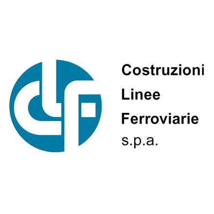 costruzioni linee ferroviarie spa