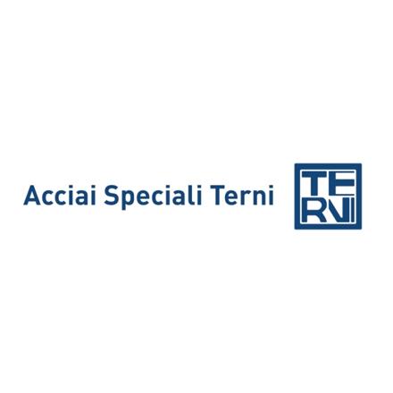 Acciai_Speciali_Terni