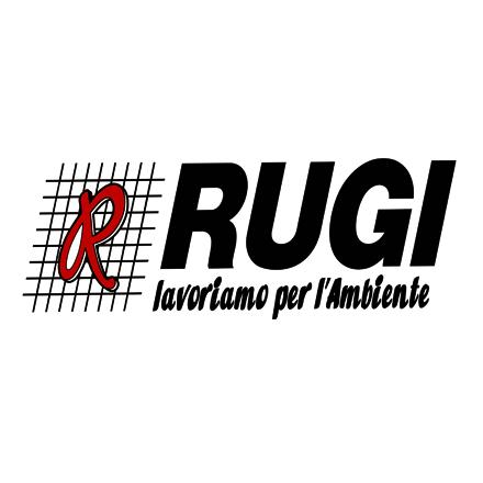 rugie