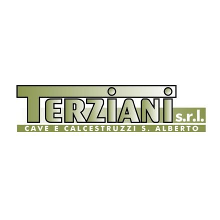 terziani
