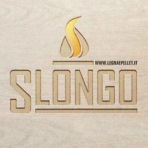 slongo